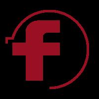Logo 4Coach.ch